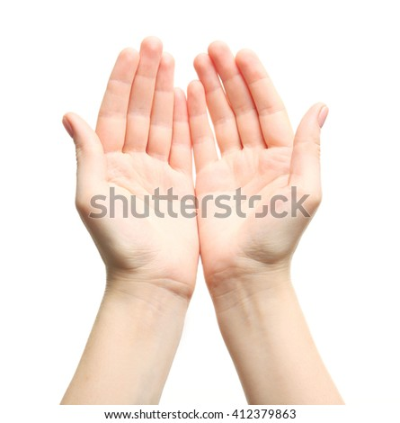 Two Hands Stock Images, Royalty-Free Images & Vectors ...