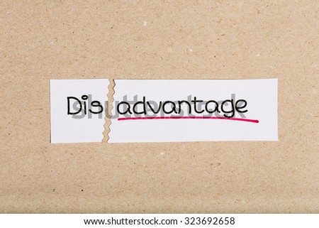 advantages and disadvantages of capm vs apt 4 marks advantages of apt over capm 1 not as many assumptions no market from can explain some market anomalies better than capm disadvantages of apt over capm 1.