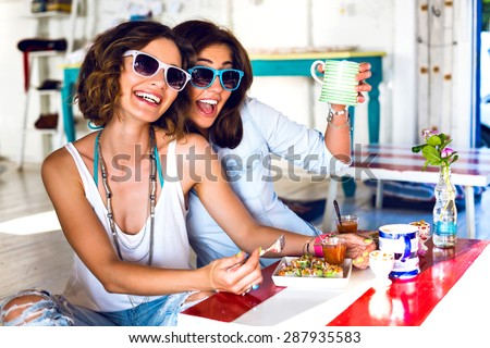 Best Female Sunglasses