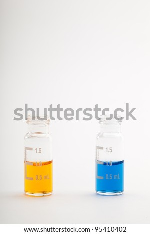 Milliliter Stock Photos Royalty Free Images Amp Vectors