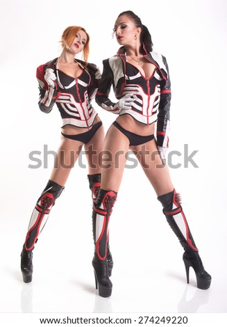 sexy-club-girls-telugu-actress-nude-sex