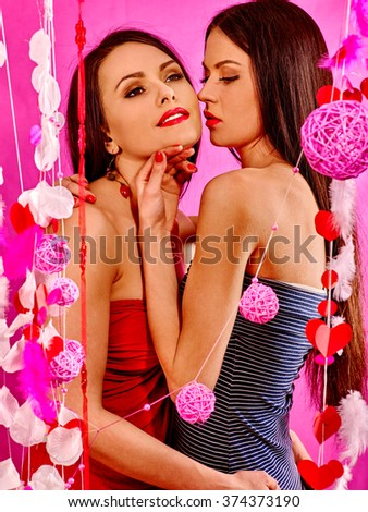single lesbian women in peoa Lesbian chat room - open minded girls both lesbian and bisexual are welcome guys please keep out come on girls let's have some fun.
