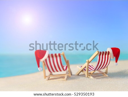 Stock images royalty free images vectors shutterstock for Hot vacation spots for couples