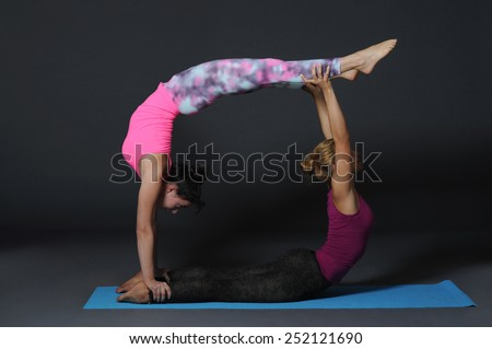 acro stock photos images  pictures  shutterstock