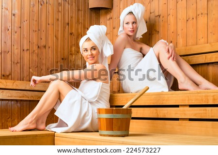 finnish sauna stock images royalty free images vectors shutterstock. Black Bedroom Furniture Sets. Home Design Ideas