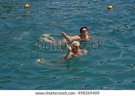 Naked women daughter desi