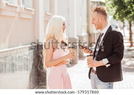 Love And Seek Phone Number