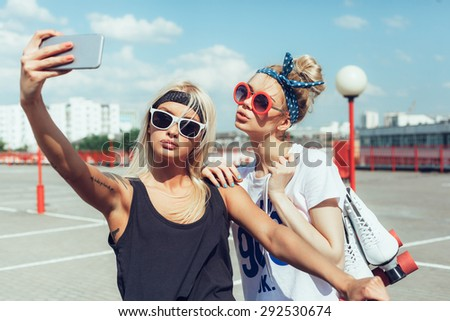 Vietnamese Youths On Mobile Stock Photos  Royalty Free Images