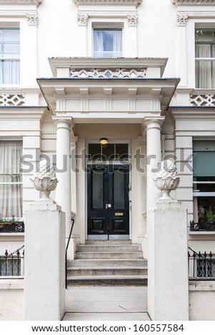 London Notting Hill Stock Images, Royalty-Free Images & Vectors ...