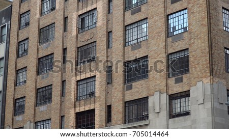 Typical College Apartment college dorm stock images, royalty-free images & vectors