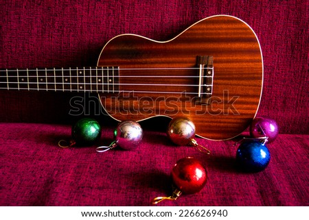 Hawaiian Christmas Stock Images, Royalty-Free Images & Vectors ...