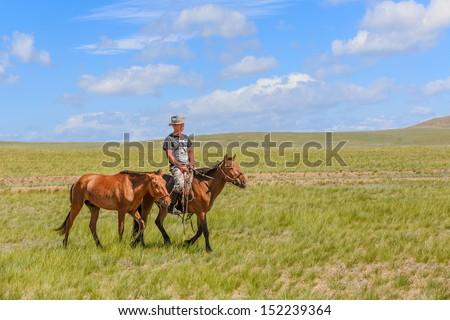 stock-photo-ulaanbaatar-mongolia-july-yo