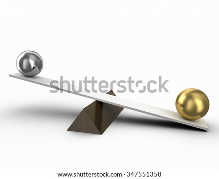 Unbalance Stock Images, Royalty-Free Images & Vectors ...