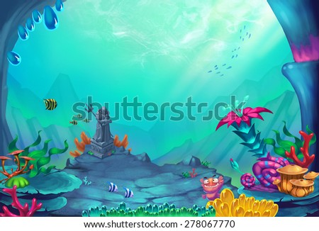 Story-pearls Stock Images, Royalty-Free Images & Vectors ...