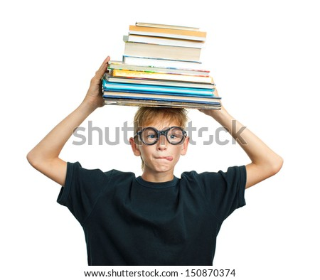 Undistracted Stock Images