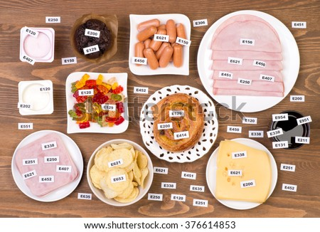 math worksheet : additive stock photos royalty free images  vectors  shutterstock : Food Additives Worksheet