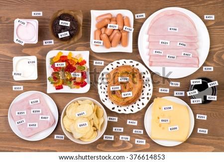 math worksheet : additive stock photos royalty free images  vectors  shutterstock : Food Additives Worksheet