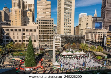 Union Square Stock Images, Royalty-Free Images & Vectors ...