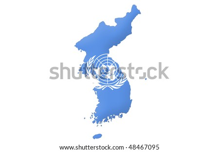 United Korea