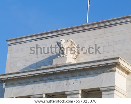 understanding the federal reserve system in the united states The federal reserve system is the central banking system of the united states  created in  most americans have no real understanding of the operation of the .