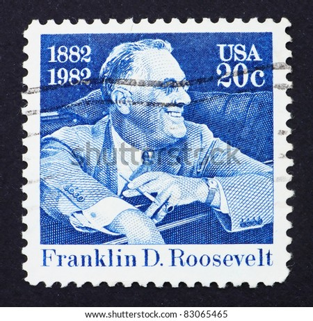 a biography of franklin delano roosevelt a president of the united states Fdr led the united states from isolationism to franklin delano roosevelt was the elected president in 1900 while in college, franklin fell in.
