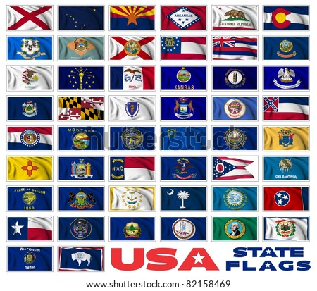 States In Alpha Order on 50 states abbreviations list, 50 state flags in order, 50 states and capitals list alphabetical,