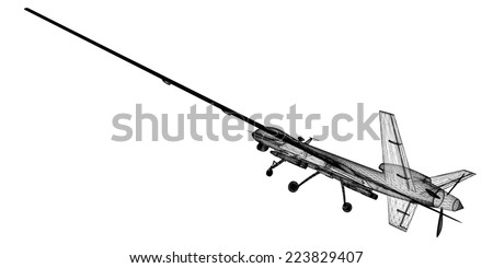 Search in addition 222872767 likewise Remote Dimmer Switch in addition Unmanned aerial vehicle together with Search. on remote control military helicopter