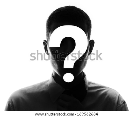 Unnamed - stock photo