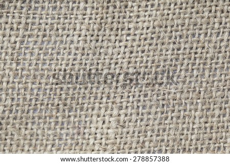 unusual abstract textile texture background - stock photo
