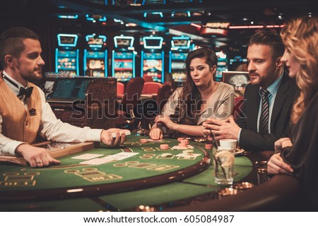 Is gambling with friends legal chesapeake beach maryland casino and bingo hall