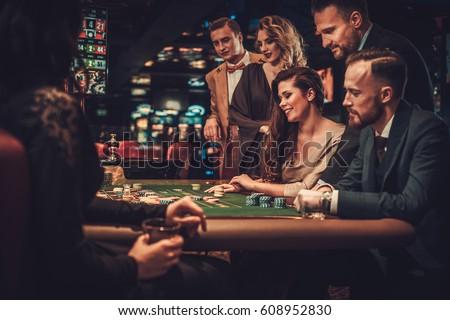 I was gambling in nfl gambling free picks