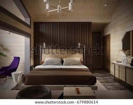 svet_feo's portfolio on shutterstock