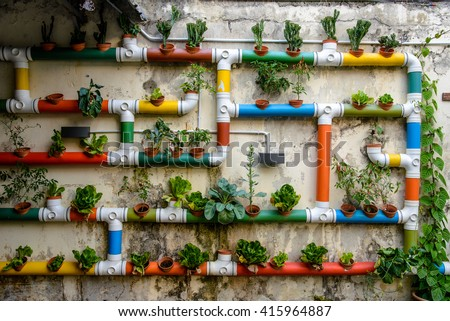 Urban Stock Images RoyaltyFree Images Vectors Shutterstock