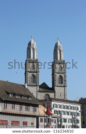 Modern Church Building Stock Images Royalty Free Images
