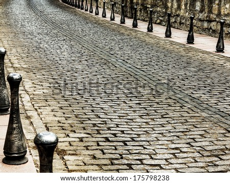 Paving Block Stock Images Royalty Free Images Amp Vectors