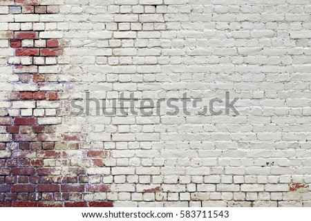 Brick Wall Art exposed brick stock images, royalty-free images & vectors