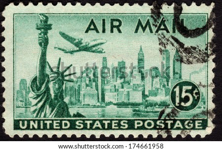 United States Postage Stamp In The Value 15c Stock Photos Royalty Free Images Vectors