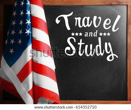 How do I submit study abroad transcripts to LSAC ...
