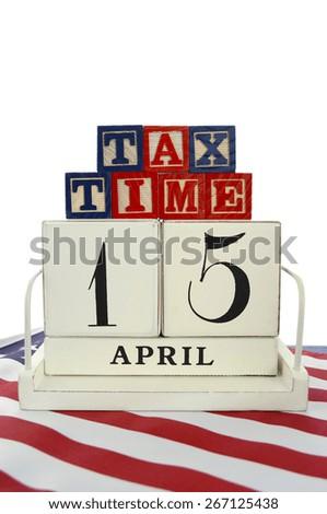 2016 tax return form words