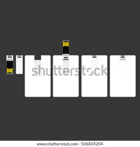 Flash Card Stock Images, Royalty-Free Images & Vectors | Shutterstock