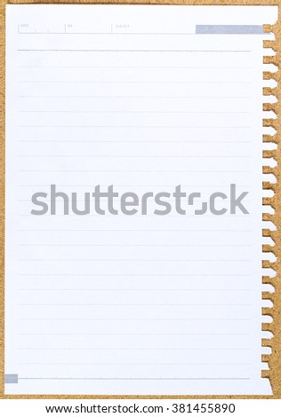 used notebook