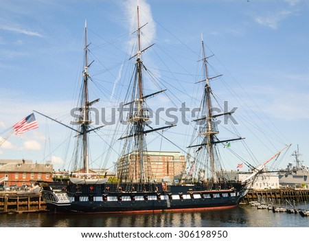"""american Warship"" Stock Images, Royalty-Free Images ...