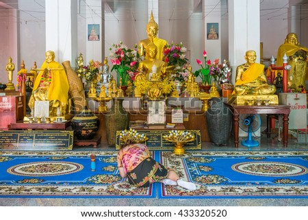 buddhist single women in elm hall Brooklyn new york baby boomers and everyone who loves brooklyn, brooklyn, new york 21,768 likes 2,164 talking about this best in brooklyn all about.