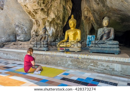 buddhist single women in cave creek Find others who have the same beliefs as you at buddhist dating site you won't believe how many buddhist men and women are online here at single buddhist.