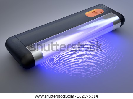 Ultraviolet Light Stock Images, Royalty-Free Images & Vectors ...