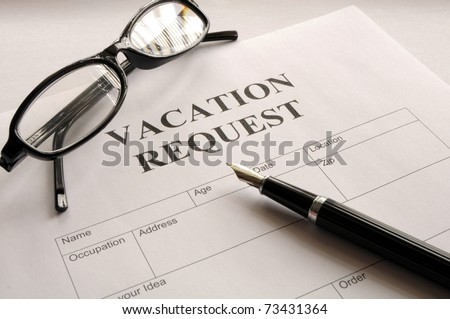 Request Form Stock Images RoyaltyFree Images  Vectors