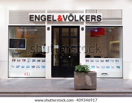 Volkers stock images royalty free images vectors - Engel and wolkers ...