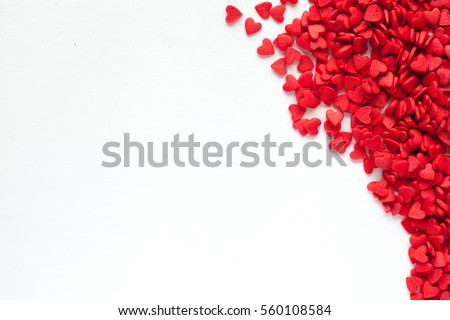 Valentines Day Background Stock Images, Royalty-Free Images ...