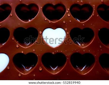 Valentine tim