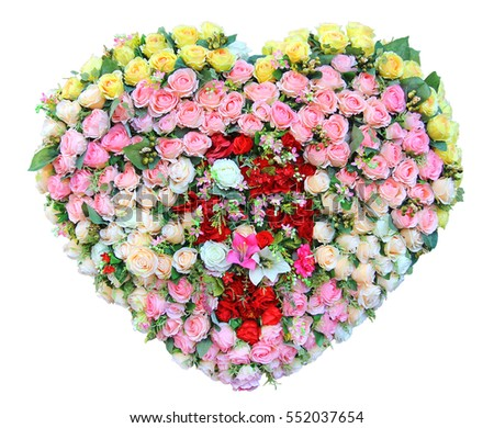 valentines day flowers stock images, royaltyfree images  vectors, Beautiful flower
